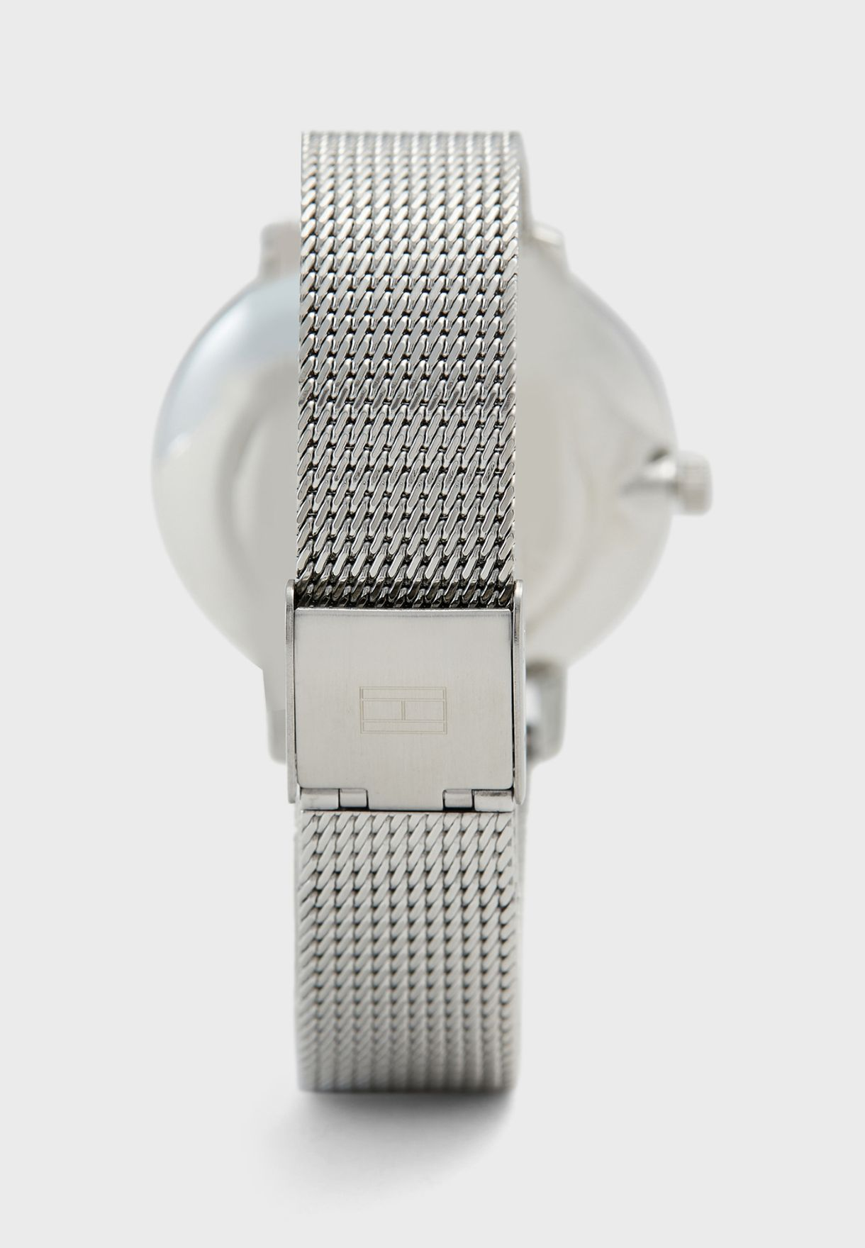 Pippa Analog Watch