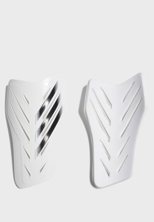 X Club Shinguard