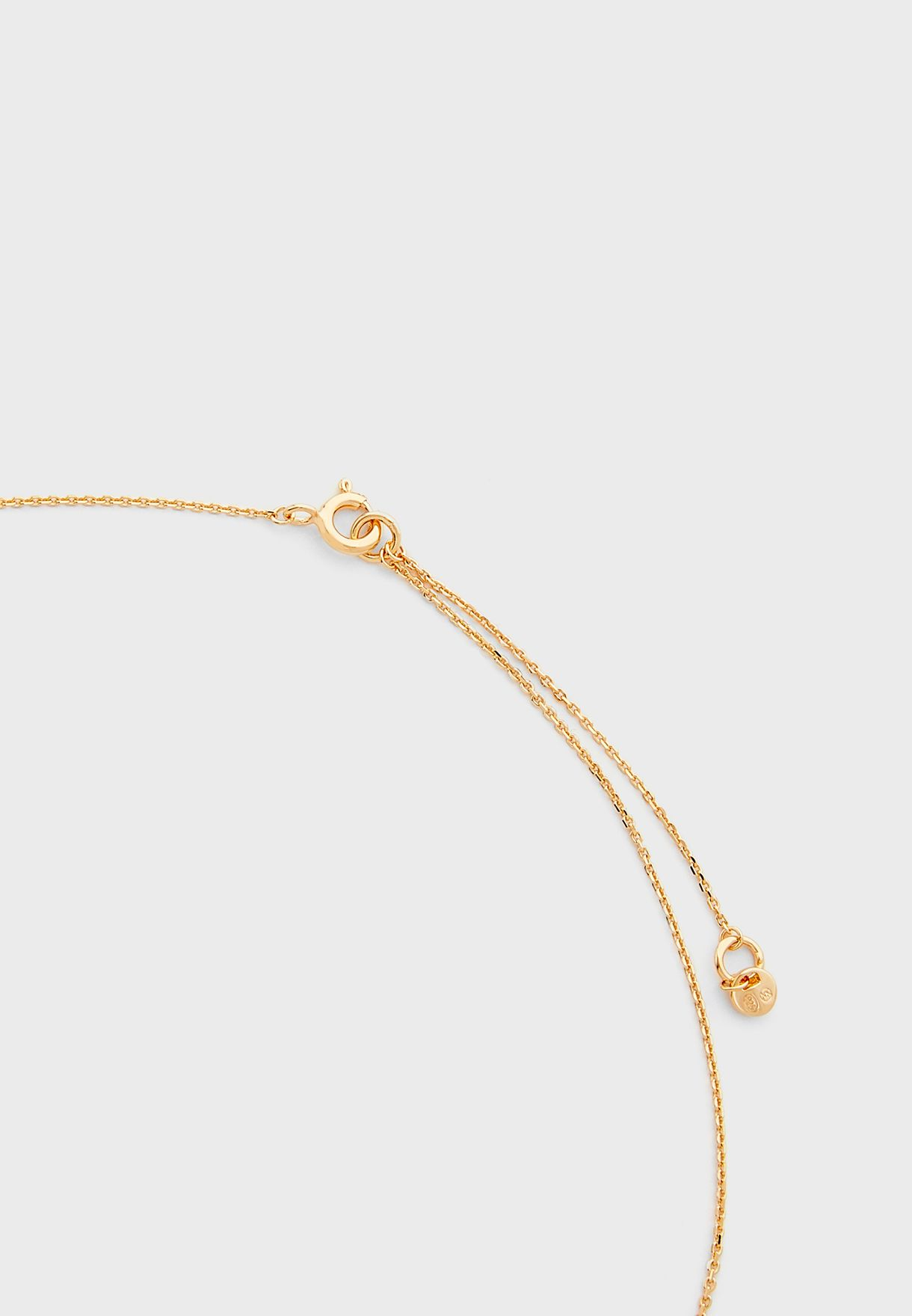 MKC1389AN791 Necklace