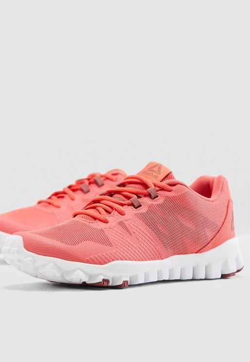 حذاء ريل فليكس ترين 5.0