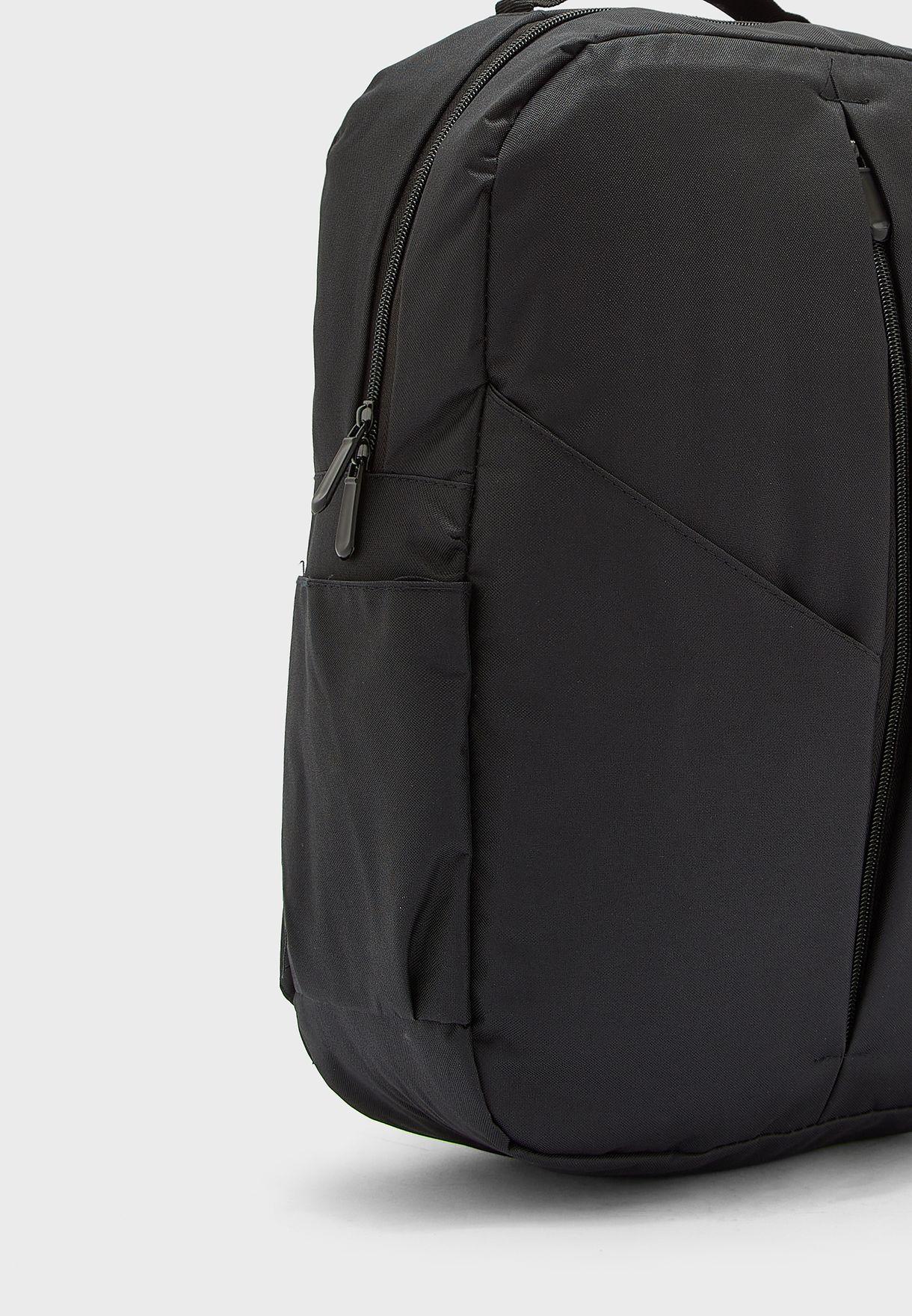 3Pcs Backpack Set