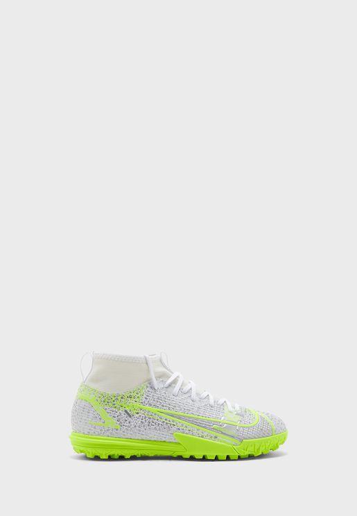 حذاء سوبر فلاي 8 اكاديمي