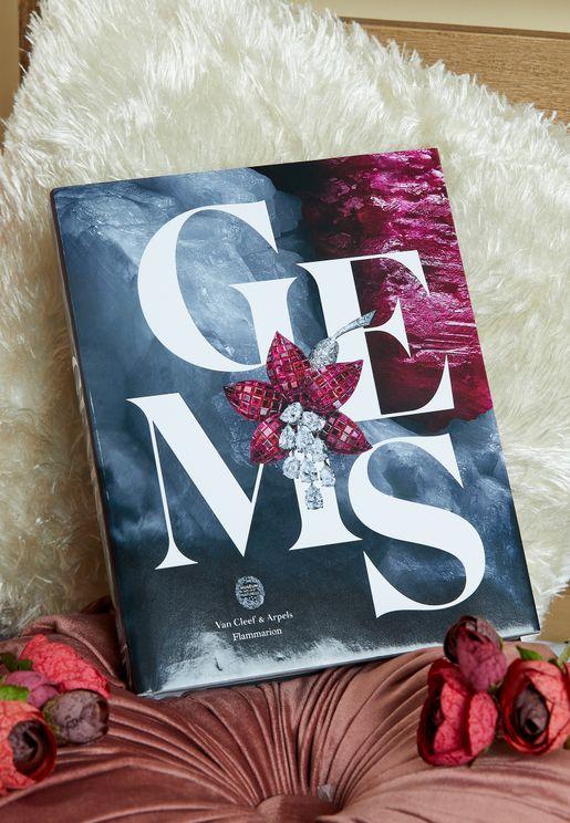 Gems Van Cleef & Arpels