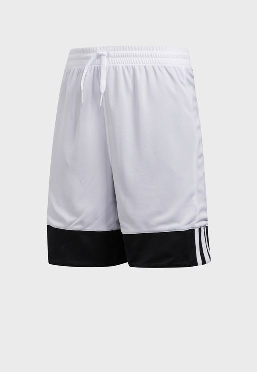 Youth 3G Speed Reversible Shorts