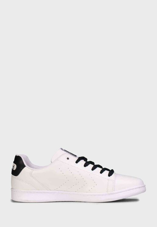 Busan Sneaker