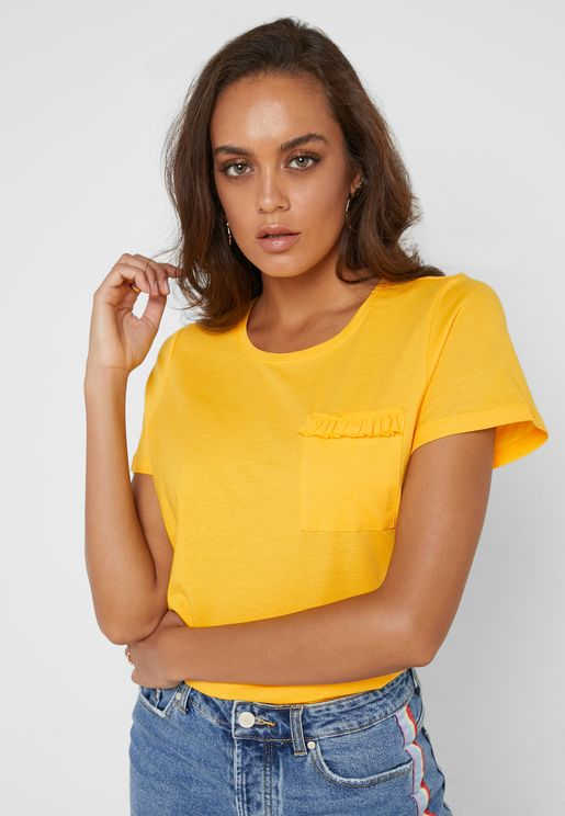 bd598f493d4 Clothes Online Shopping 2019 for Women