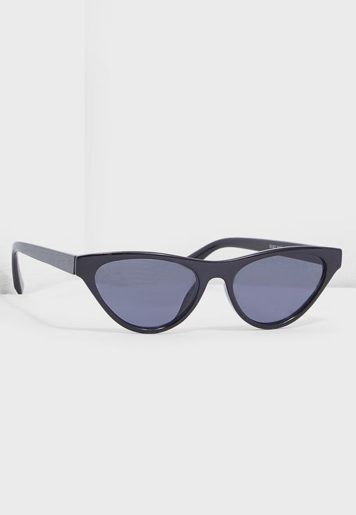 East Side Sunglasses