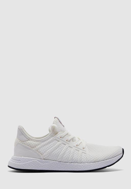 Mike Mesh Sneakers