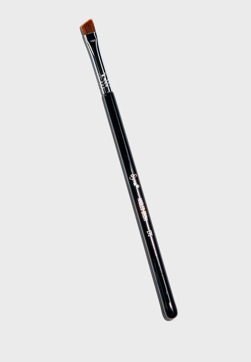 Sigma E75 Angled Brow