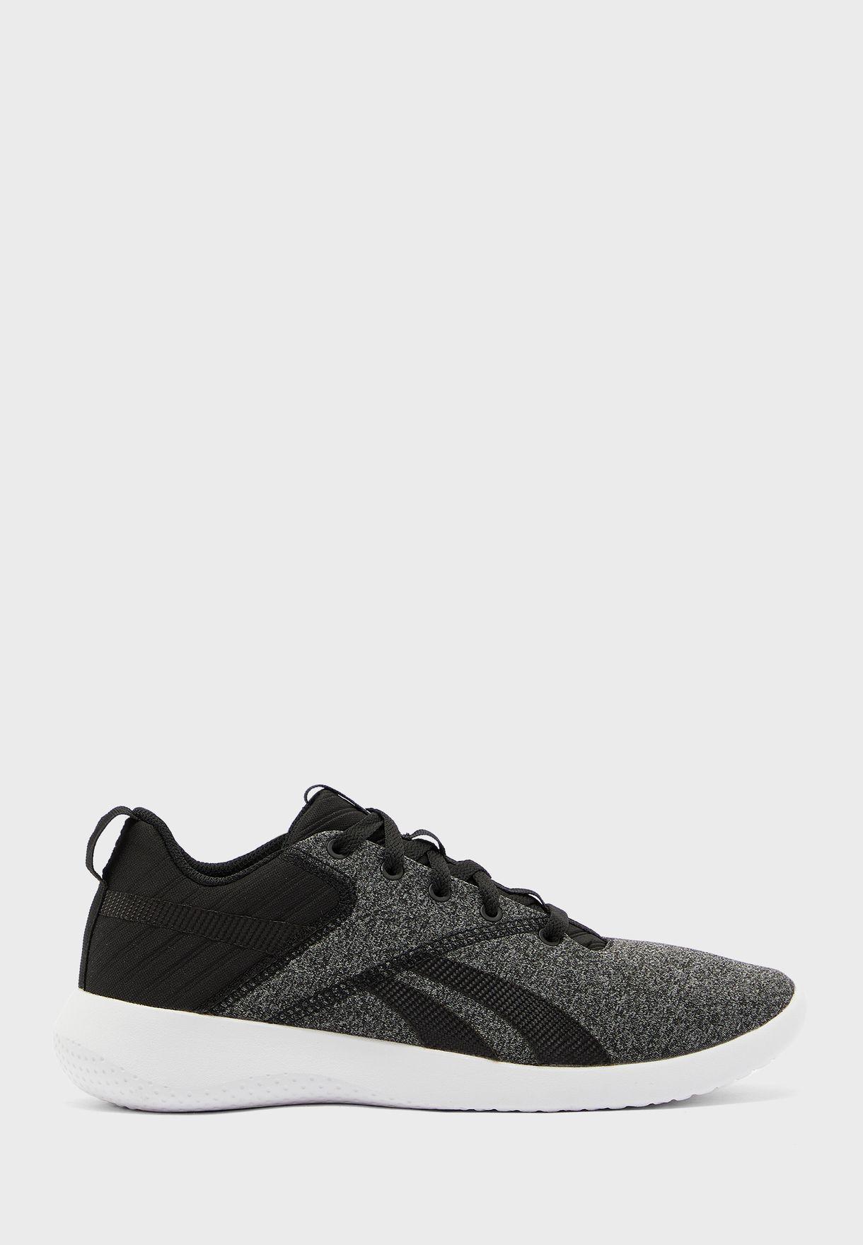 Ardara 3.0 Athletic Sports Walking Women's Shoes
