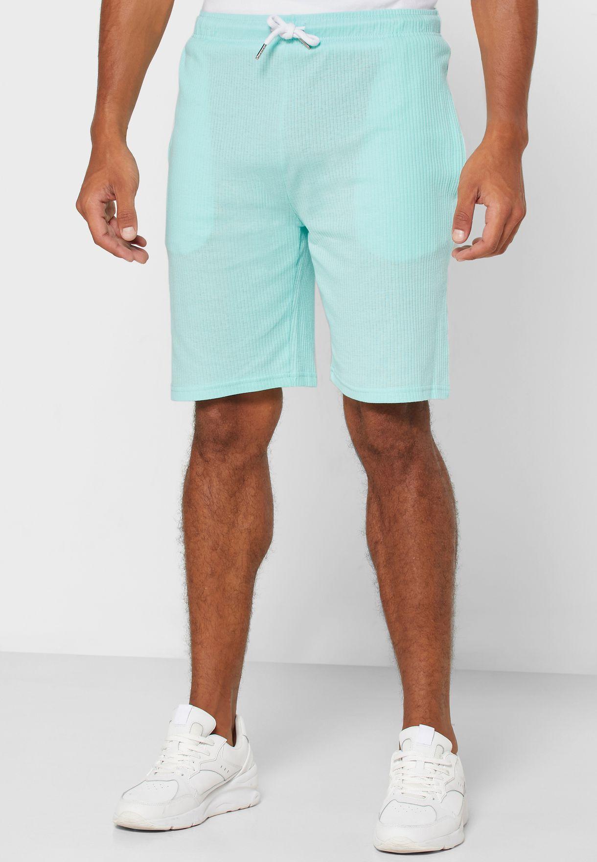 3 Pack Lounge Shorts