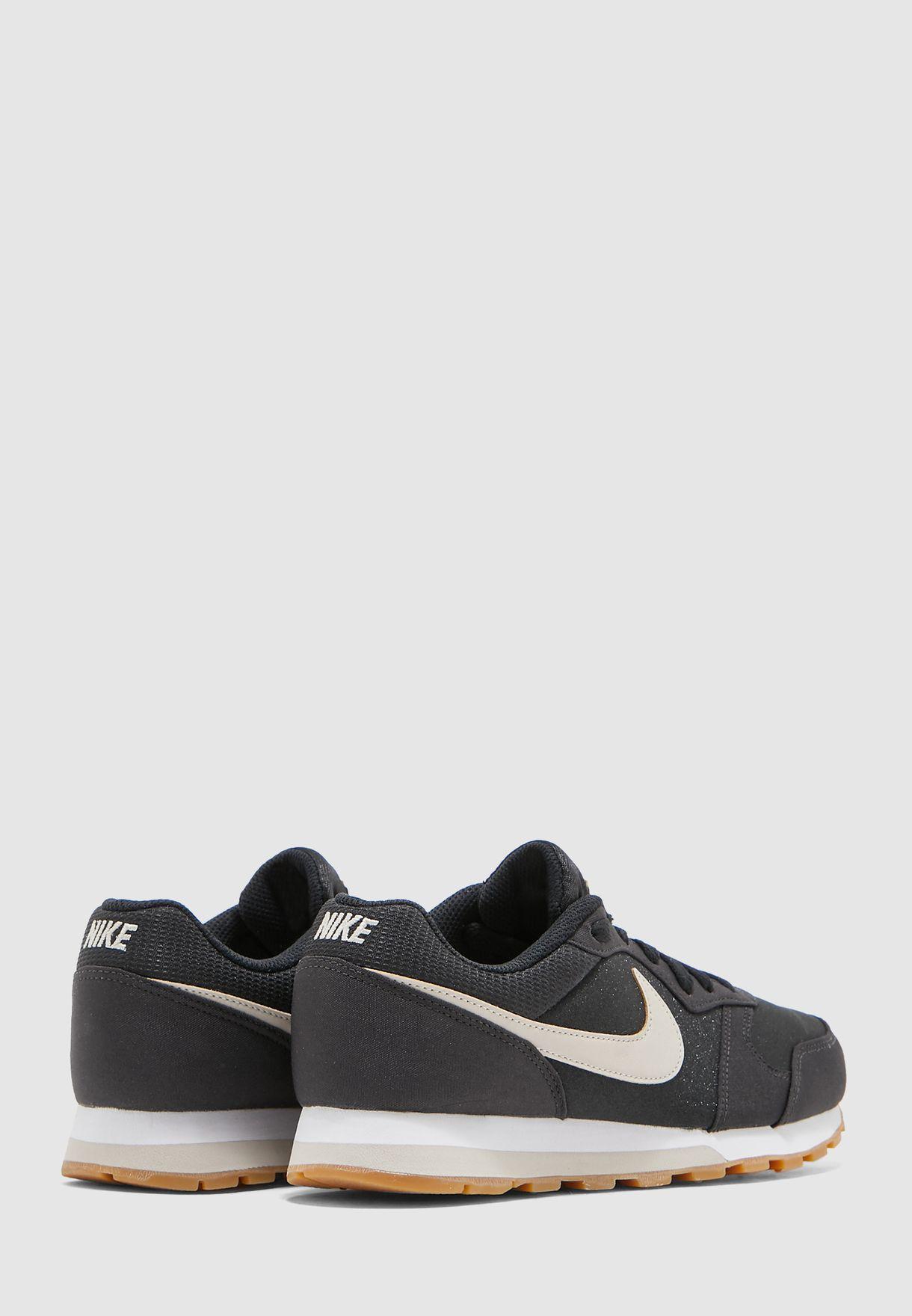 حذاء ام دي رانر 2