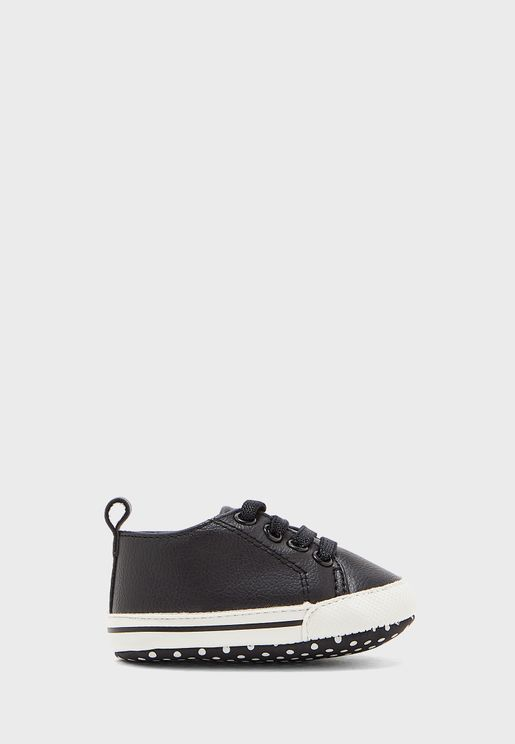 Infant Classic Sneaker