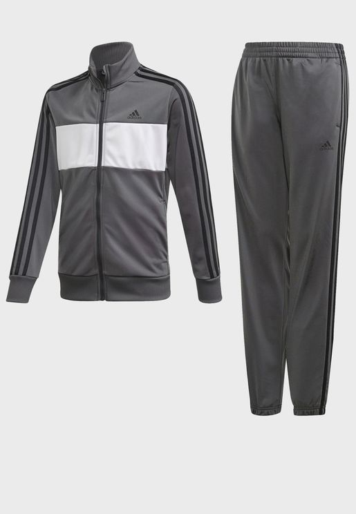 Essentials Sports Men's Tracksuit