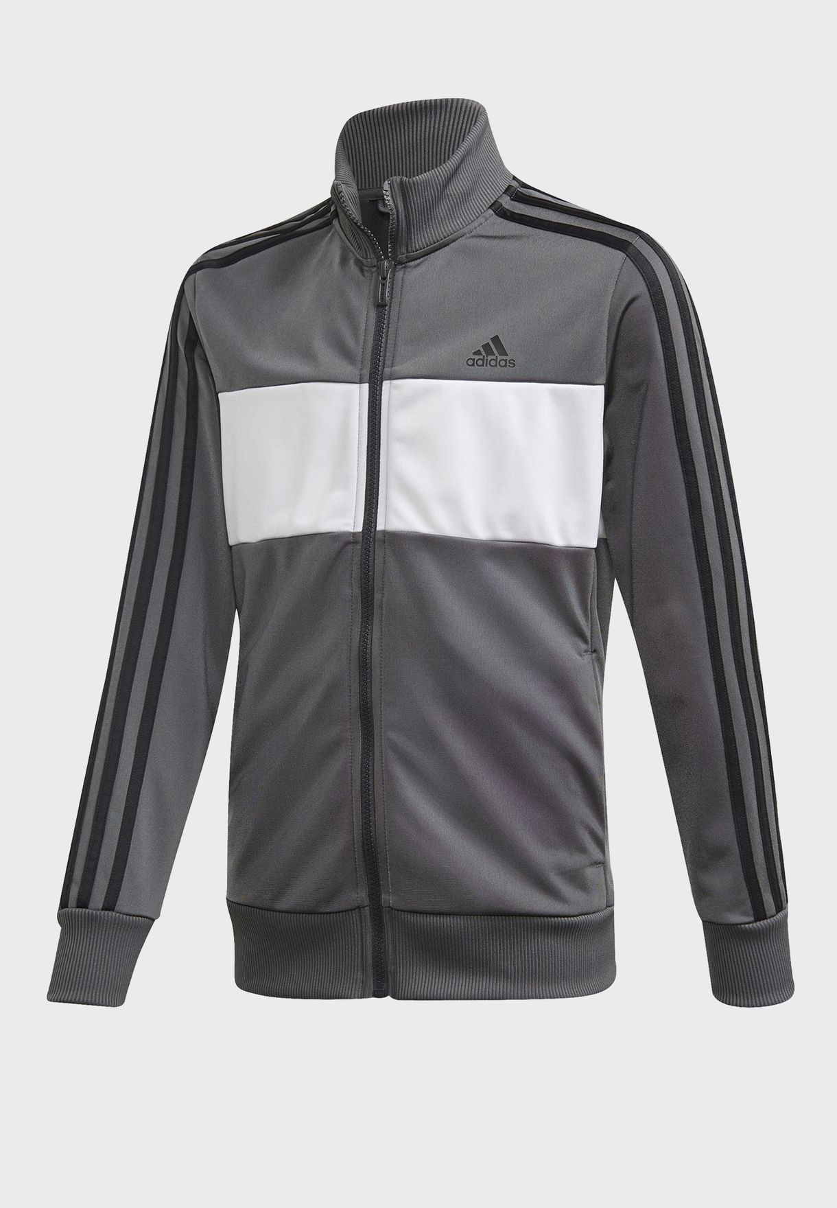 Youth Essential Tiberio Tracksuit
