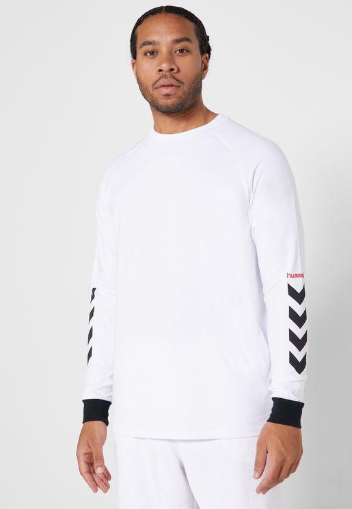 Krovej T-Shirt
