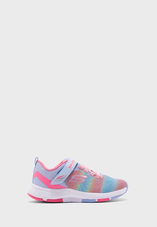 حذاء ترينر لايت 2.0 للاطفال
