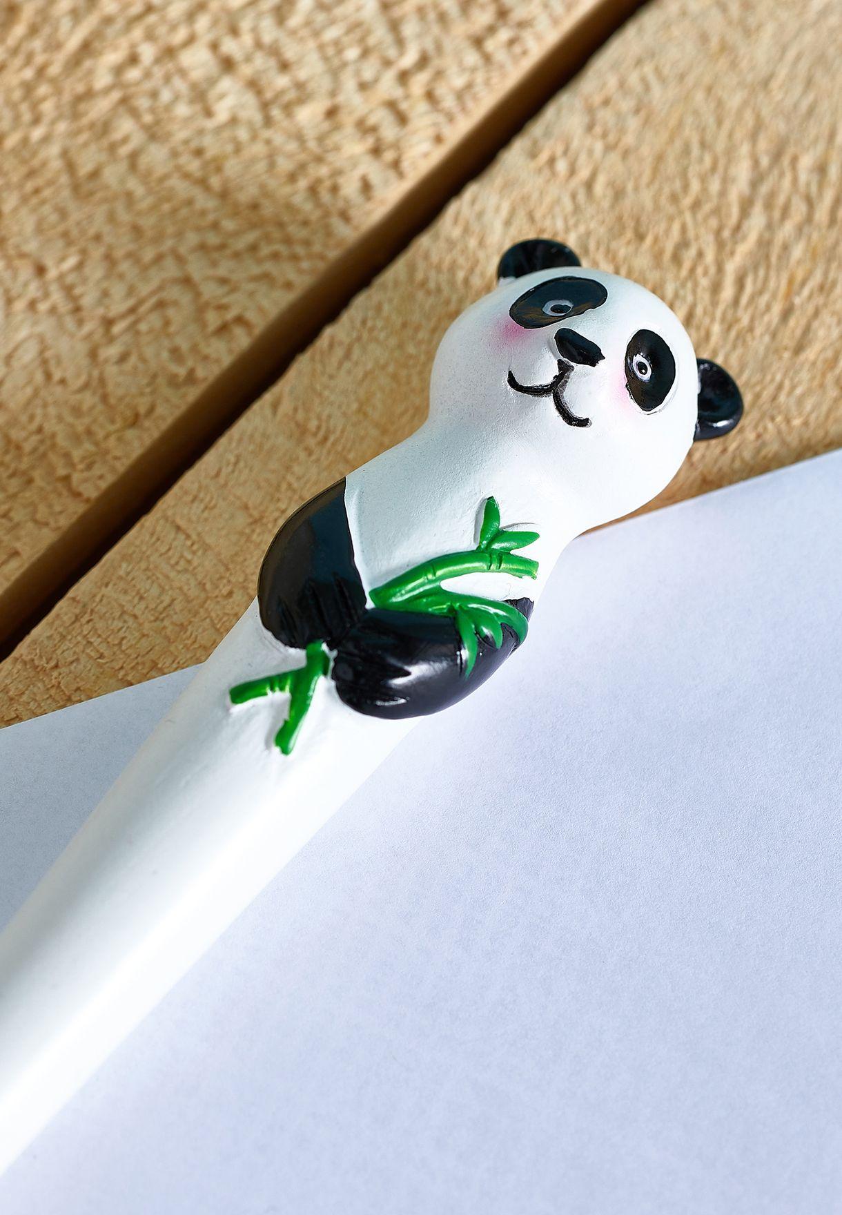 قلم حبر