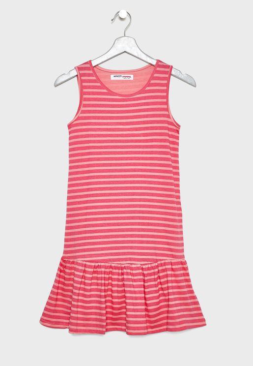 16b51c4b1a035 Clothes for Kids | Clothes Online Shopping in Dubai, Abu Dhabi, UAE ...