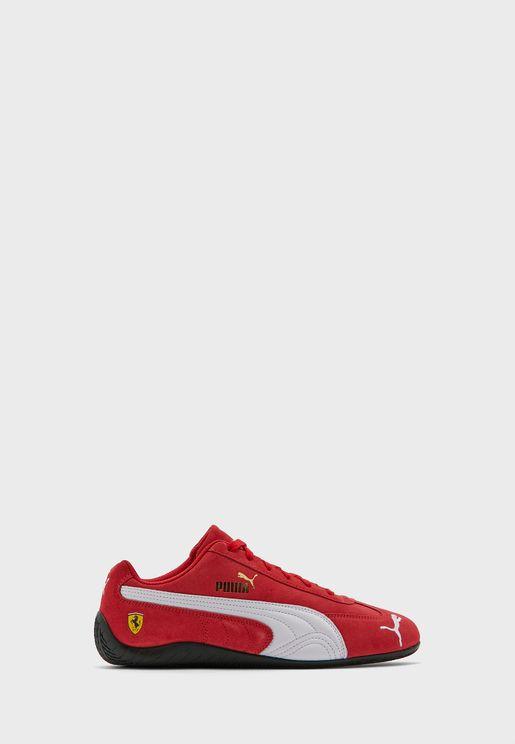 Ferrari Speedcat