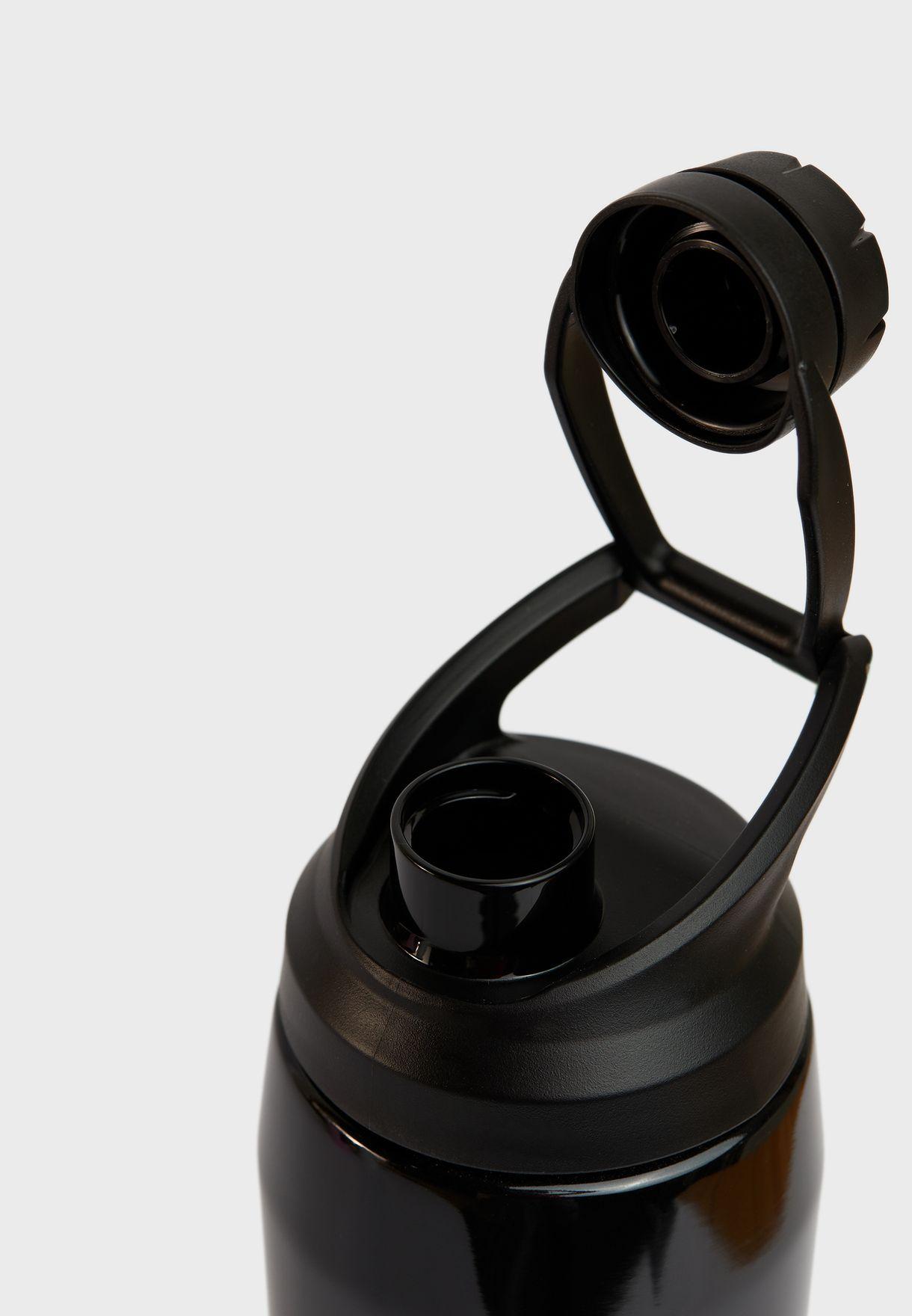 قارورة مياه - 710 مل