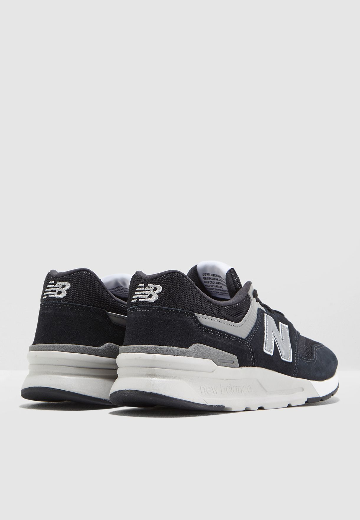 حذاء رياضة 997H