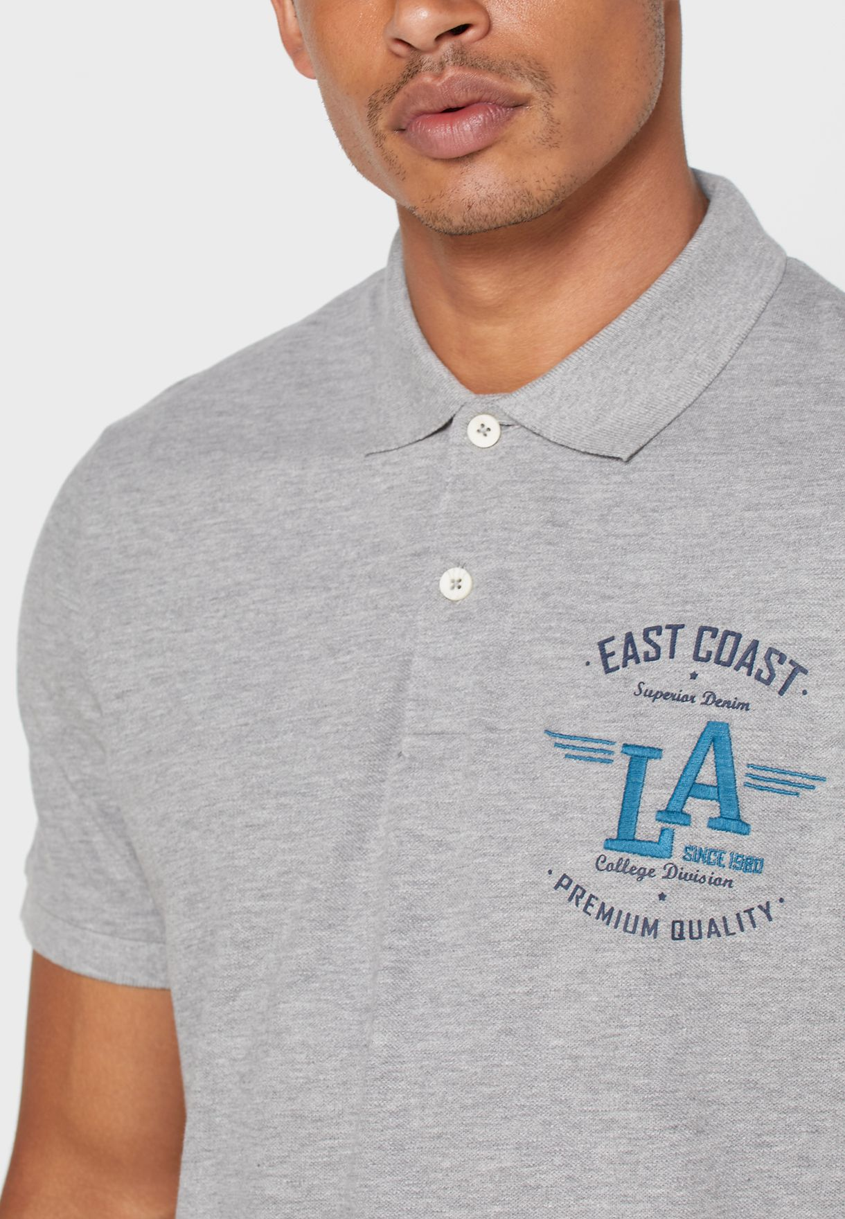 East Coast Polo