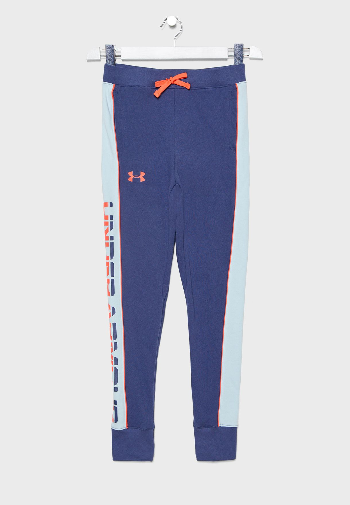 Youth Rival Sweatpants