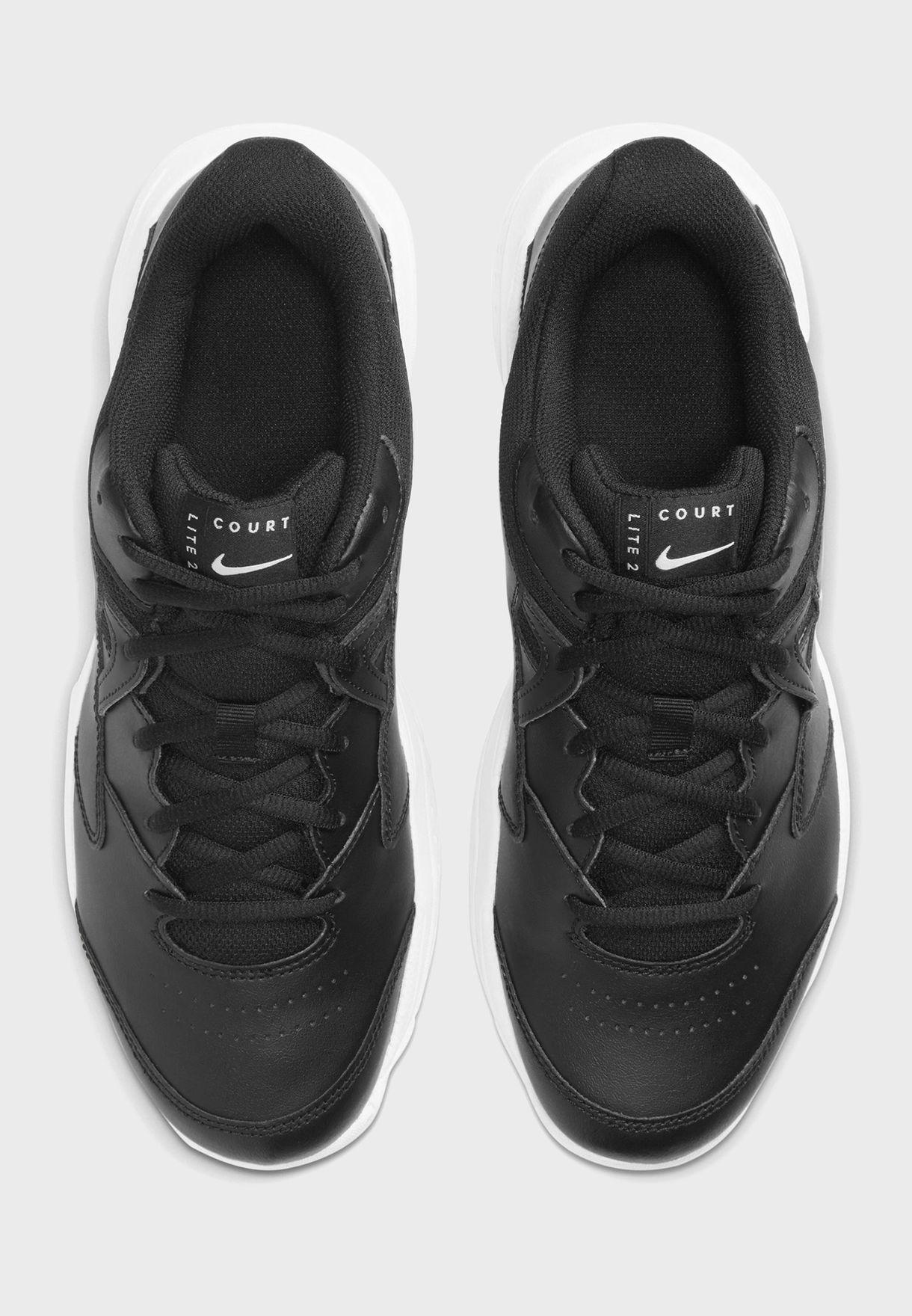 Nikecourt Lite 2