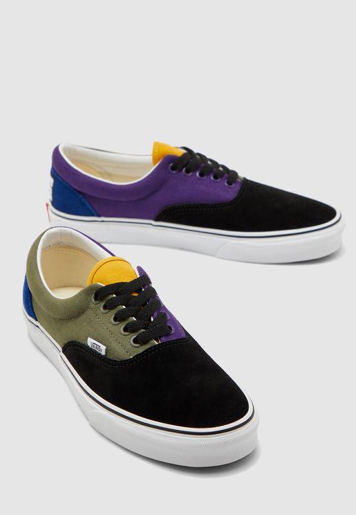 finest selection d63ed fb6da Sneakers for Men | Sneakers Online Shopping in Dubai, Abu ...
