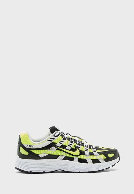 حذاء بي-6000