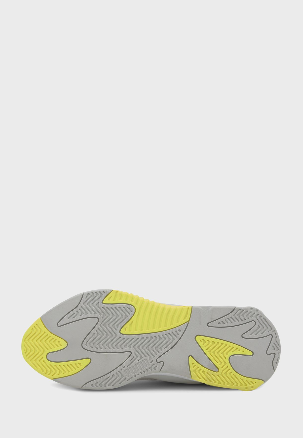 حذاء اراس -2 كيه × ايموجي