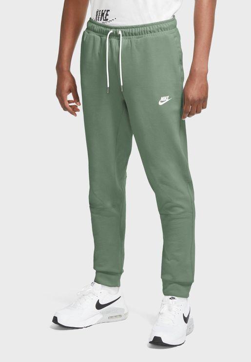NSW Modern Fleece Sweatpants