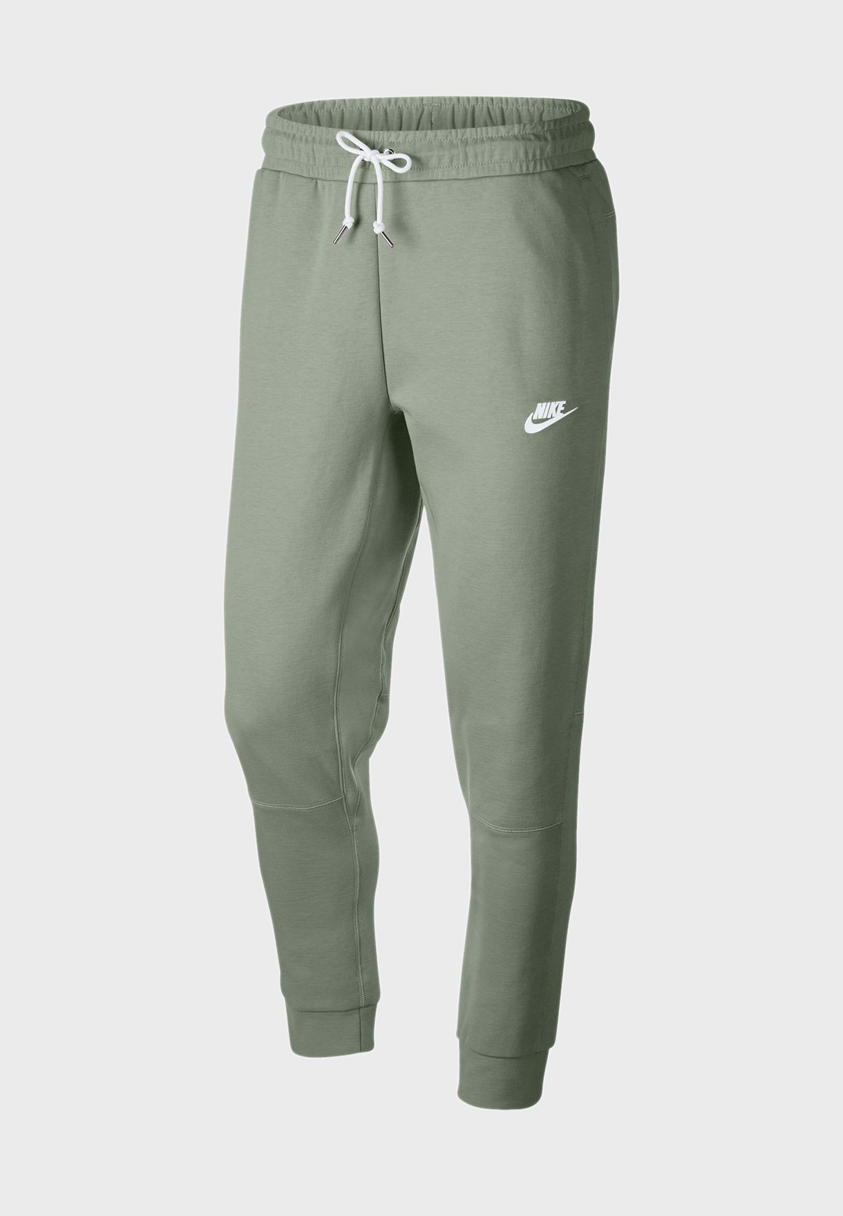 NSW Modern Fleece Sweatpants