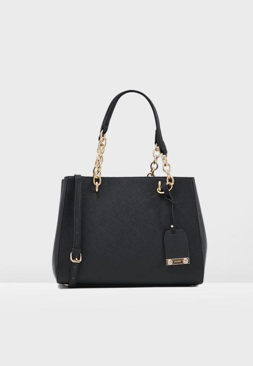 7c0006f5813 Aldo Bags for Women