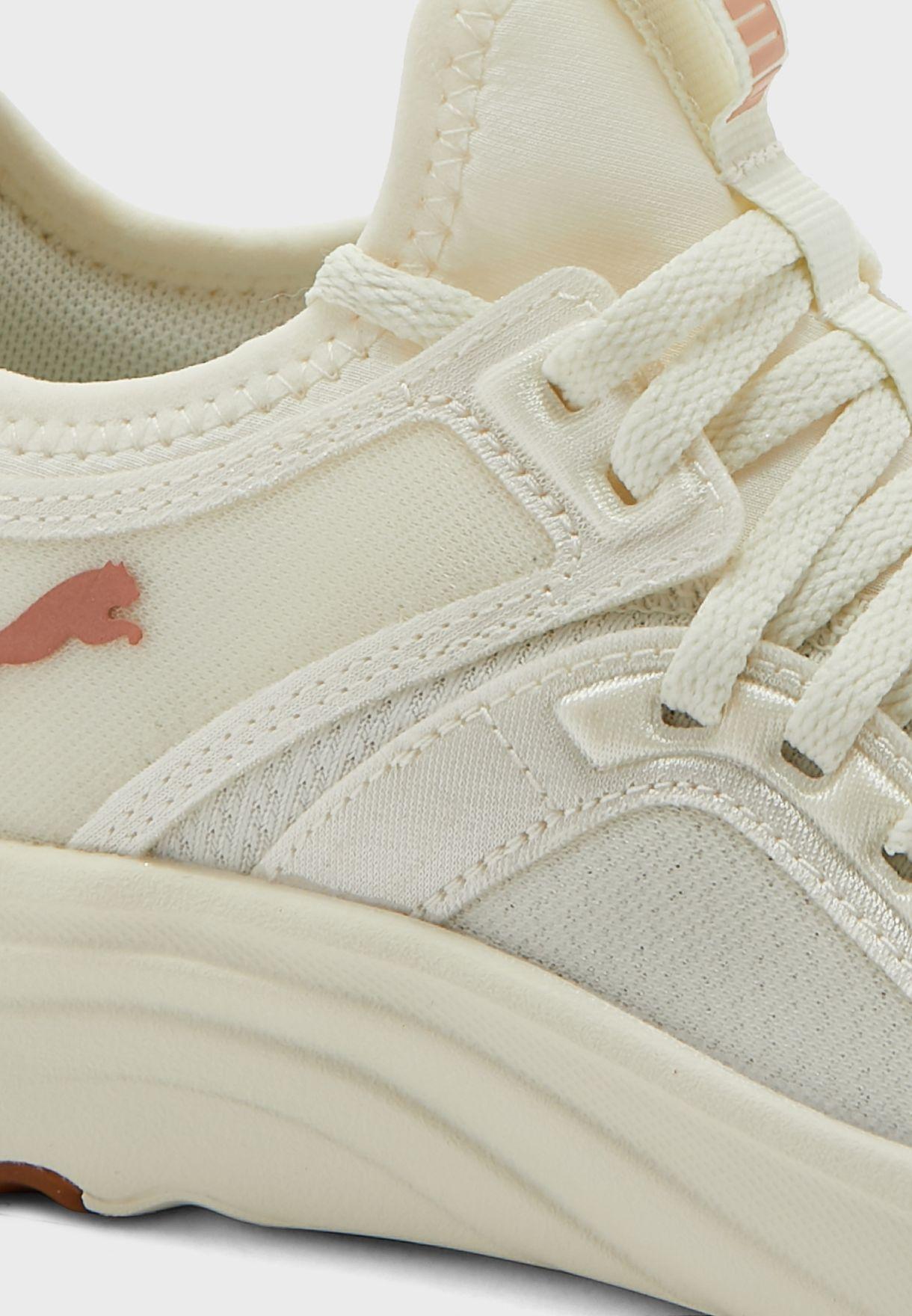 Softride Sophia women shoes