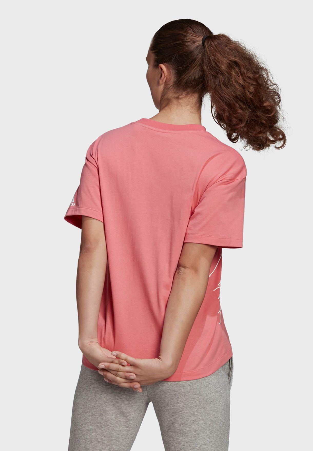 Favorite T-Shirt