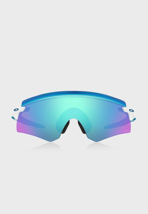 0Oo9471 Sunglasses