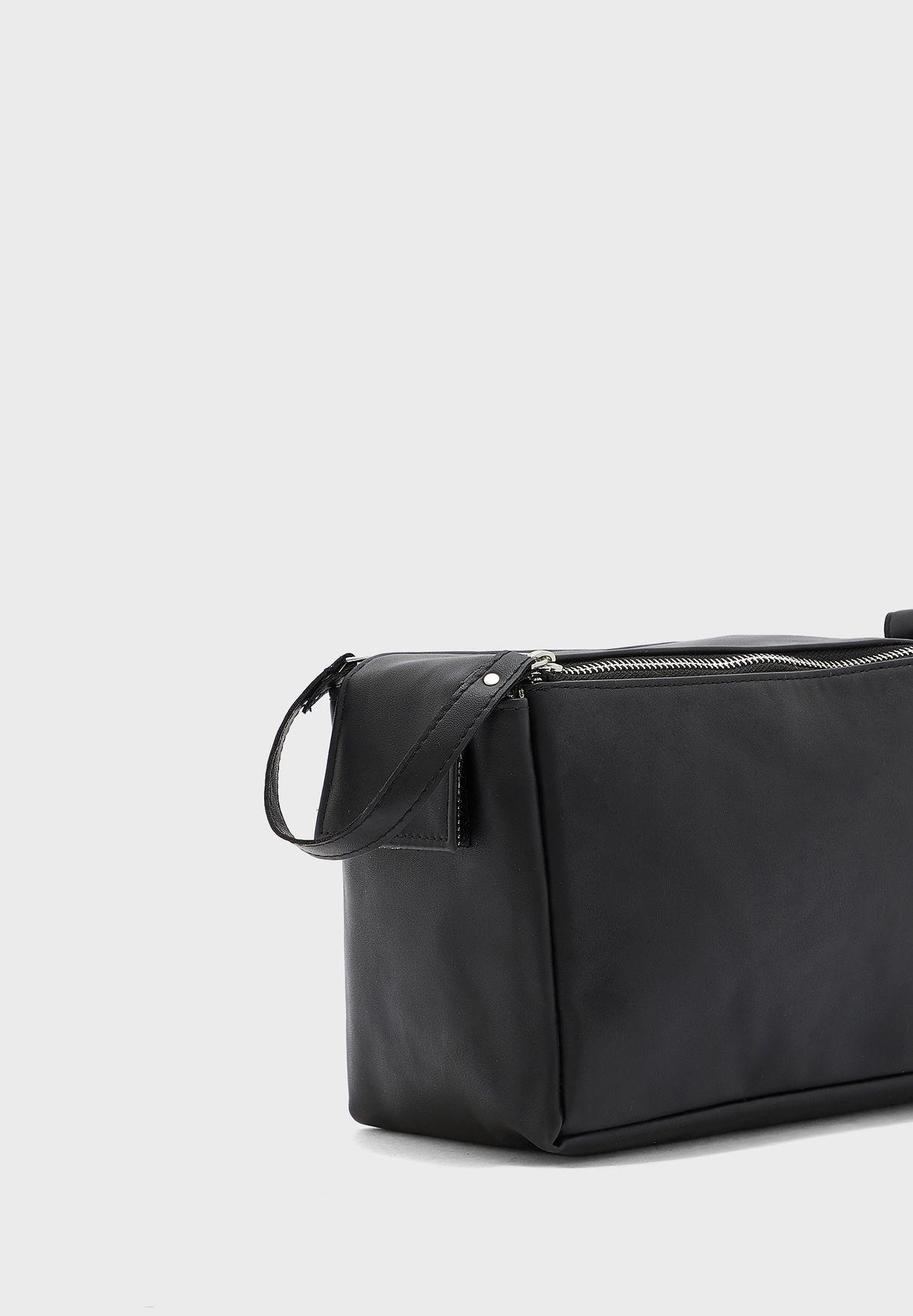 Carry On travel Kit  Bag