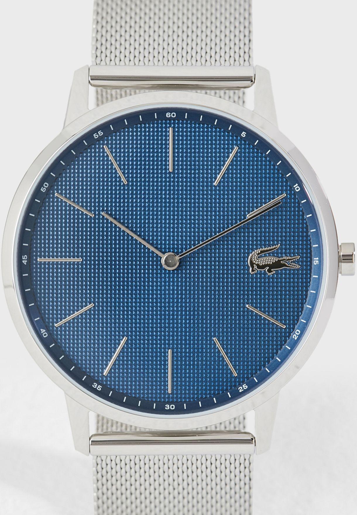 2011005 Moon Watch