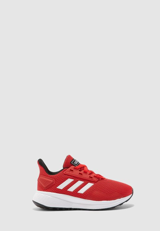 adidas Shoes for Kids | Online Shopping at Namshi UAE