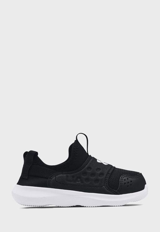 حذاء ران بلاي للبيبي