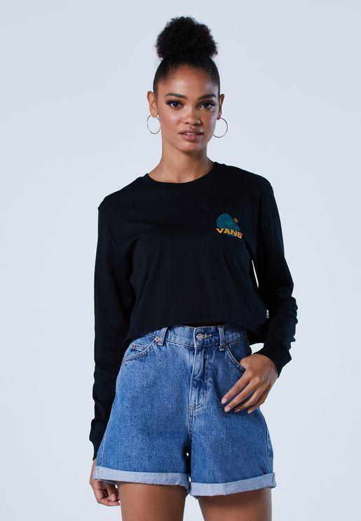 Fayezer T-Shirt