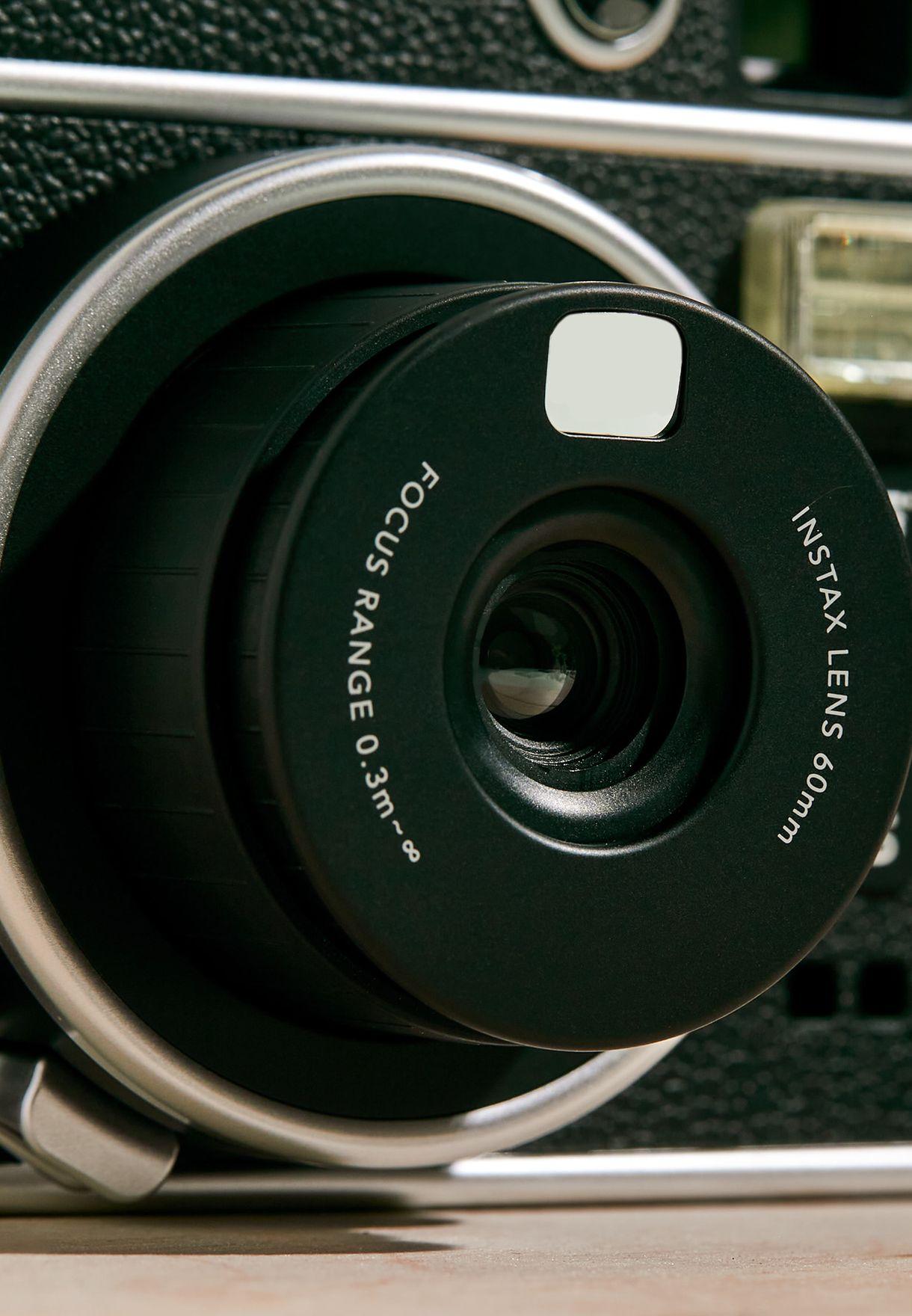 كاميرا انستاكس ميني 40