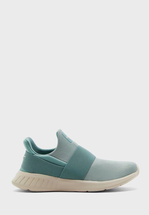 حذاء لايت سهل الارتداء