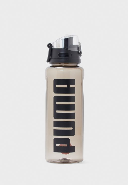 TR water bottle
