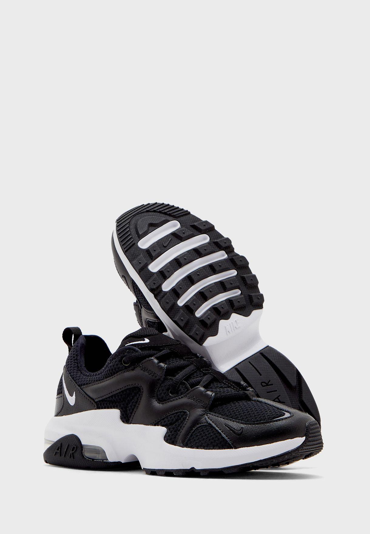 حذاء اير ماكس جرافيتون