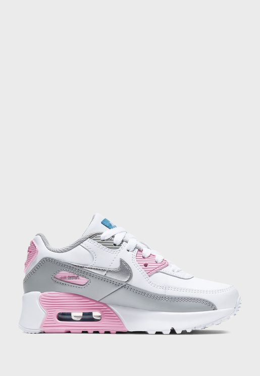 Kids Air Max 90 LTR