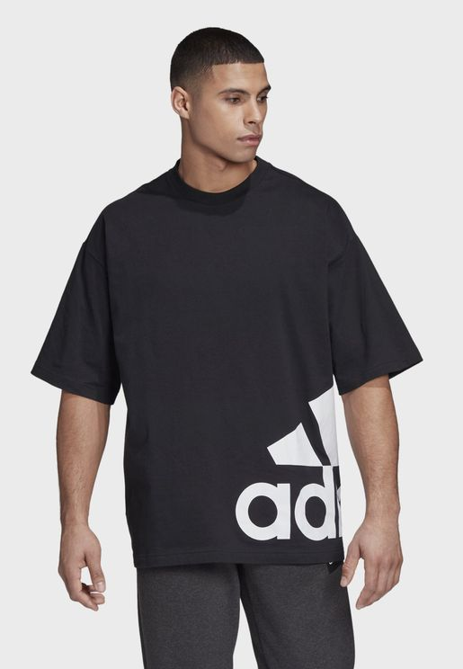 Must Have Box T-Shirt