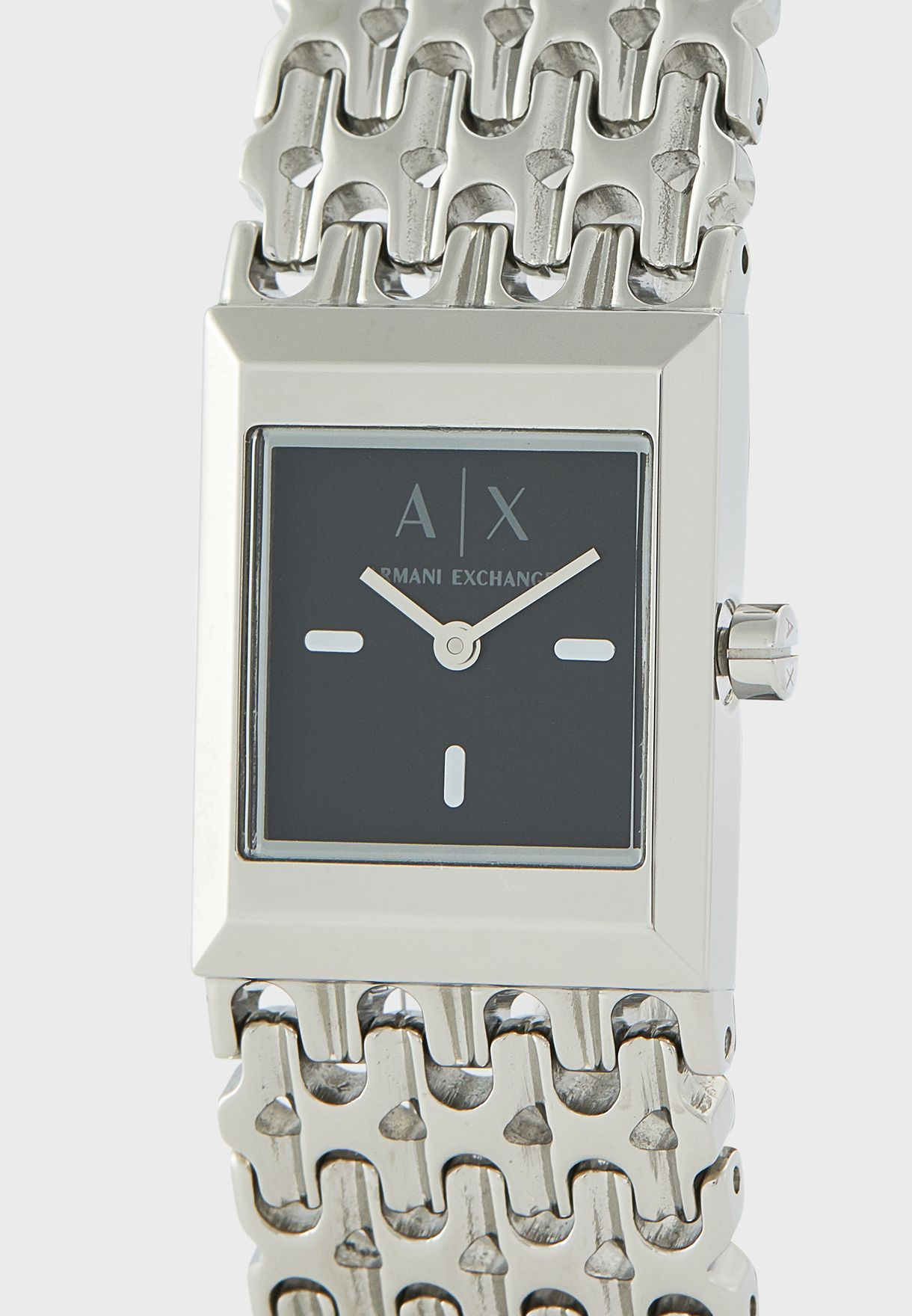 AX5908 Analog Watch